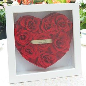 母・女性へのお薦めの還暦祝い花